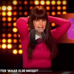 video-de-hoop-vtm