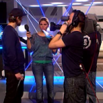 video 2012 safi spreej