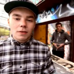 video 2012 youngstar chille