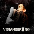 Download ::: Baz - Verandering II
