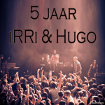 Download ::: Irri & Hugo - 5 jaar Irri & Hugo