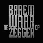 Download ::: Braem -- De Waarzegger EP